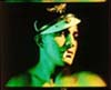 Scorpio Rising, Kenneth Anger