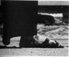 Meshes of the afternoon, Maya Deren