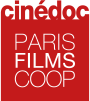 Cinédoc Paris Films Coop
